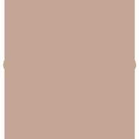 icon textilien für stickerei