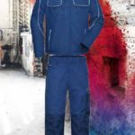 Workwear Colourselector Vorschau