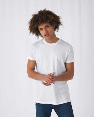 B&C | #E150 - T-Shirt