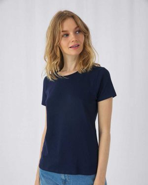 B&C | #E150 /women - Damen T-Shirt