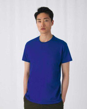 B&C | #E190 - Heavy T-Shirt