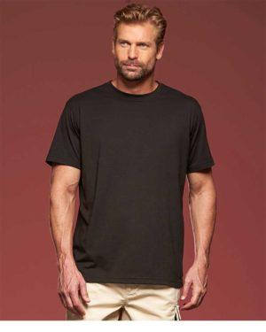 James & Nicholson | JN 838 - Herren Workwear T-Shirt
