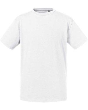 Russell | 108B - Kinder Bio T-Shirt