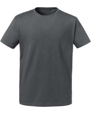 Russell | 118M - Herren Heavy Bio T-Shirt