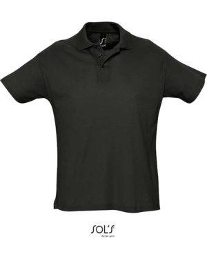SOL'S | Summer II - Piqué Polo